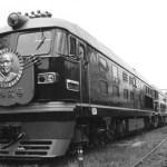 mao-locomotive-11