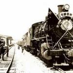 mao-locomotive-4