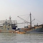 china-ports-004