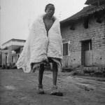 famine-1946-010