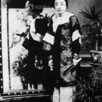 history-prostitution-china-005