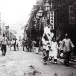 history-prostitution-china-009