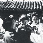history-prostitution-china-032