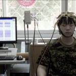 internet-addicted-006