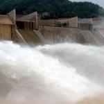xiaolangdi-dam-flood-002