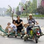 chinese-elderly-014