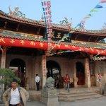 nanputuo_temple_xiamen_15