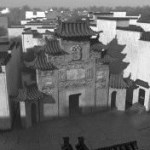 shicheng-old-4