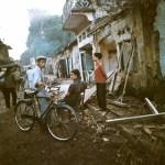 vietnam-war-003
