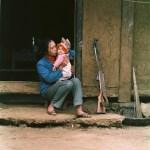 vietnam-war-004