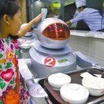 009Robot-Restaurant
