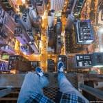 hong-kong-from-above-001