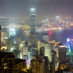 hong-kong-from-above-002