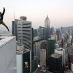 hong-kong-from-above-009