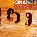 cina-magazine-bannerino