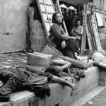 famine-civil
