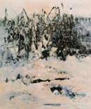 Deng Jianjing