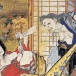 demons-of-the-chinese-folklore