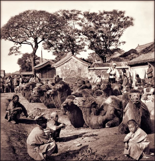amazing_china_historical_pics_021