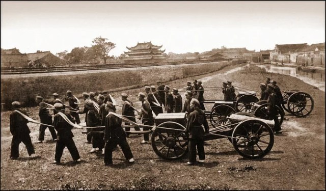 amazing_china_historical_pics_029