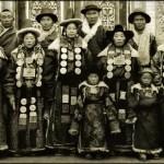 amazing_china_historical_pics_033