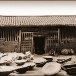 amazing_china_historical_pics_034