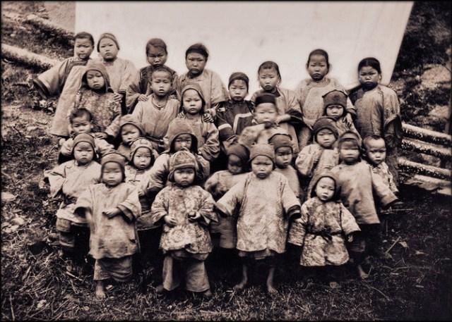 amazing_china_historical_pics_041