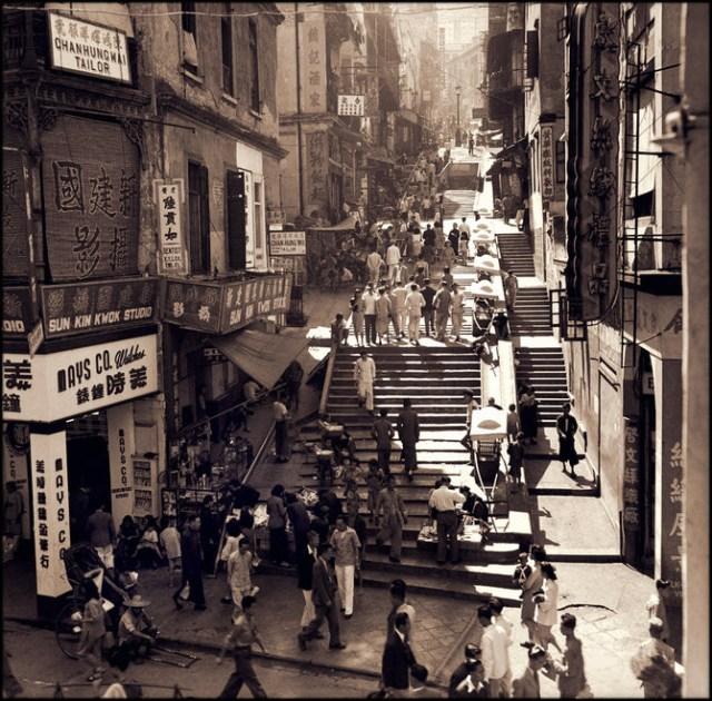 amazing_china_historical_pics_066