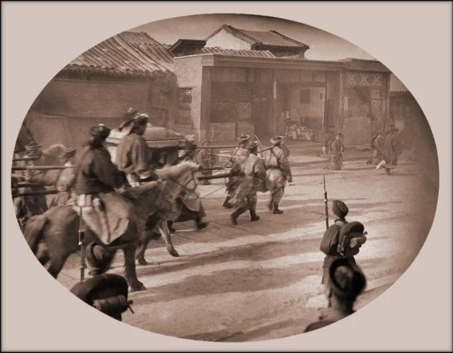 amazing_china_historical_pics_072