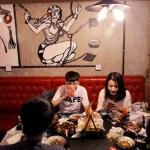beijing-restaurant-004