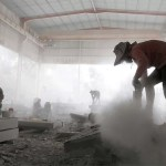 huian-stone-workers-002