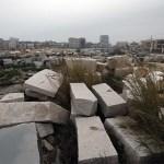 huian-stone-workers-006
