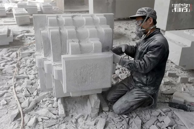 huian-stone-workers-007