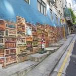 hongkong-month-art-001