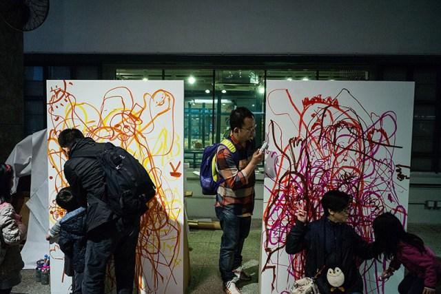 hongkong-month-art-012