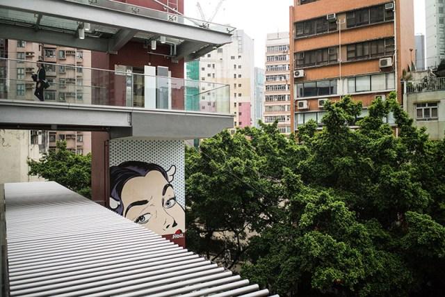 hongkong-month-art-014