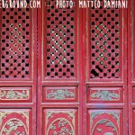 red-traditional-chinese-door
