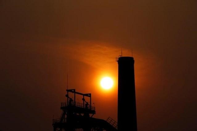 China says EU anti-dumping duties are 'unjustifiable protection'