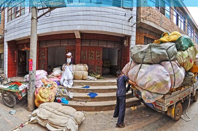 china-suburbia-022