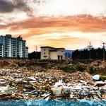 china-suburbia-038