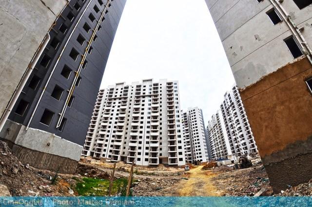 china-suburbia-067