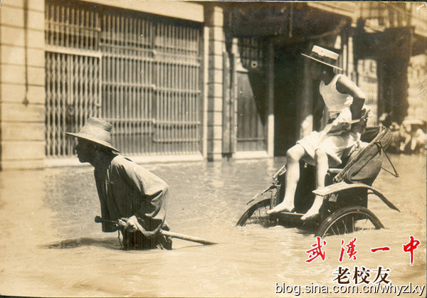 1931_china_floods_12
