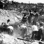 1976-tangshan-earthquake-006