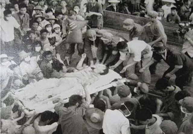 1976-tangshan-earthquake-008