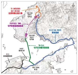 hong-kong-zhuhai-macao-bridge_project_003