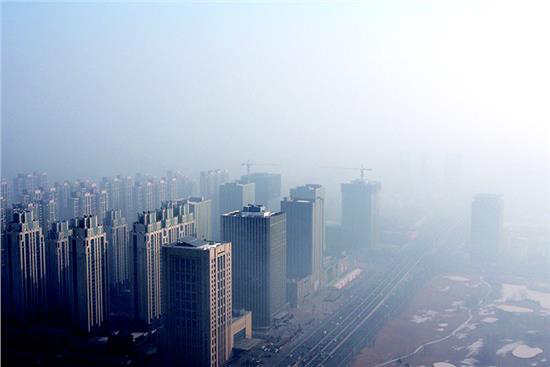 lanfang_pollution