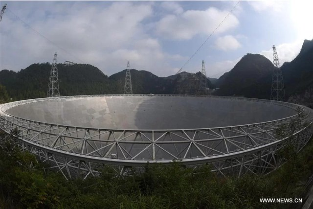 worlds-largest-radio-telescope_002