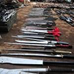 kunming_weapons_003