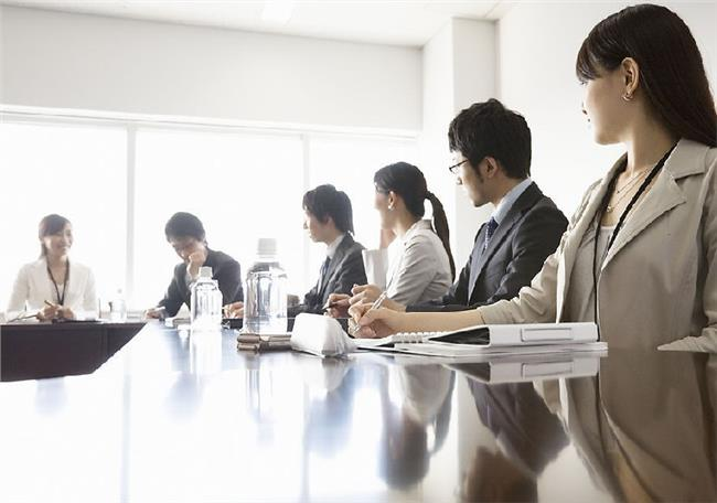 Important Elements to Keep in a China Contract China Biz Lawyers - contract important elements