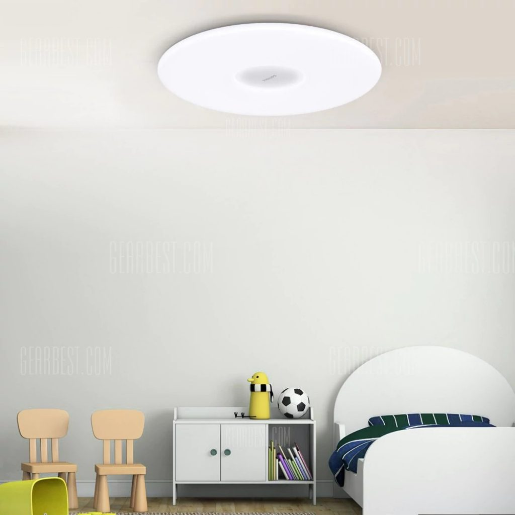 Xiaomi Ceiling Light Philips 79 With Coupon For Philips Led Ceiling Lamp Dust